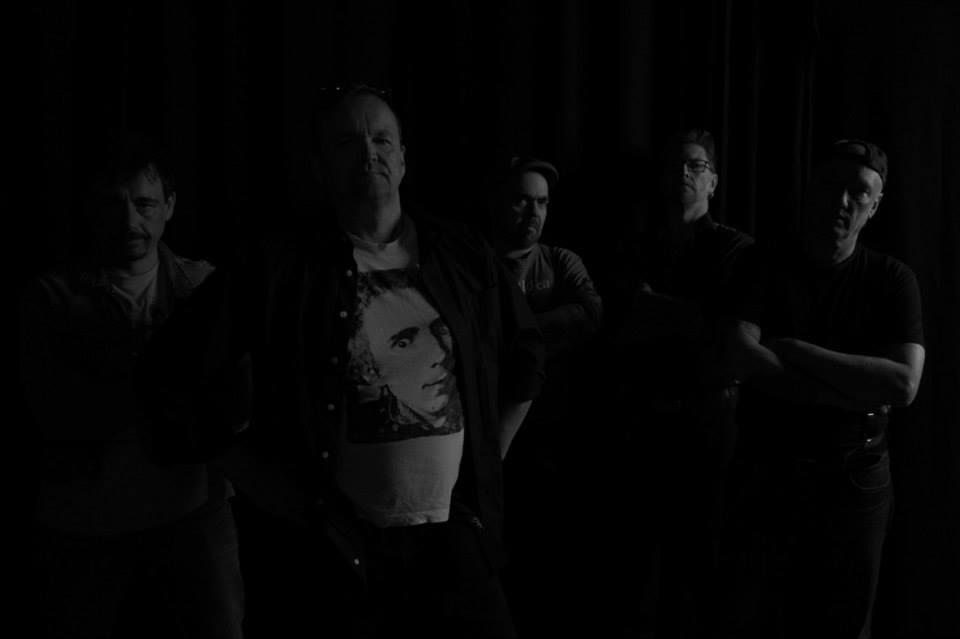 Konzert mit Assmatix, Hammox und Flexo Rodriguez