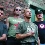 Punk Night mit Fallout Babies, Tweak Machine und Bicahunas