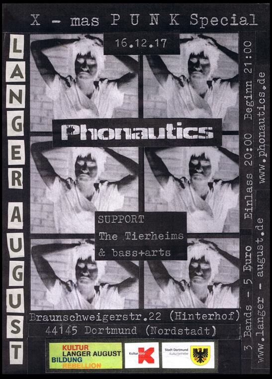 langeraugust_16-12-17_website_kontrast-png