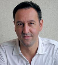 """Lesung mit Dr. Rainer Vollath aus seinem Buch """"Zwei Lieben"""""""