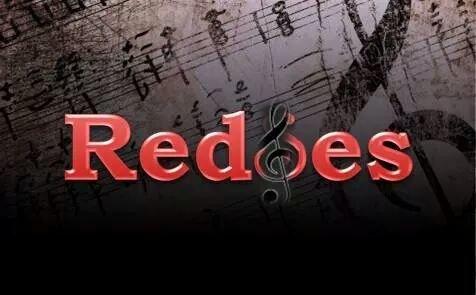 Konzert mit Barop/Ameisenbär und RedSes