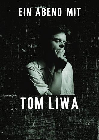 Konzert mit Tom Liwa und Martell Beigang