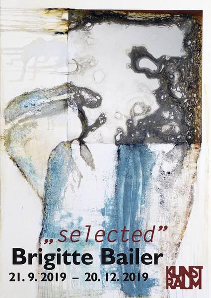 Brigitte_Bailer-selected