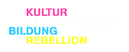 Langer August e.V.