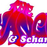 Konzert mit The Schangels & Schanglettes