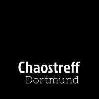 Logo CTDO