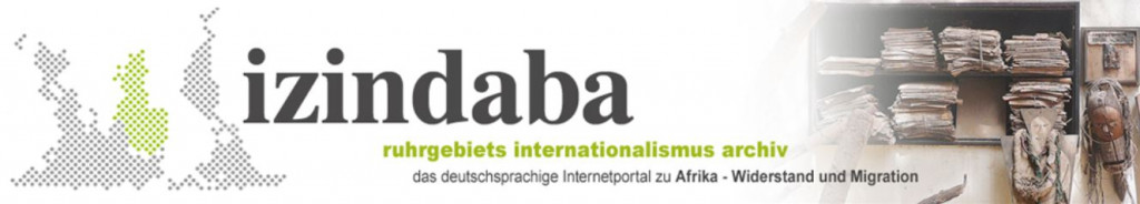 Logo izindaba