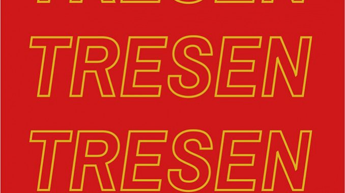 Umsich-T Tresen #2 25.01.2020