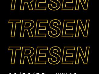 Tresen Umsich-T Dortmund