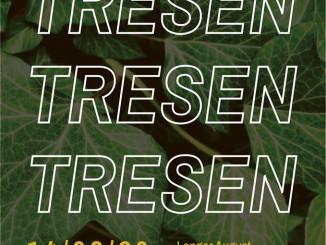 Umsich-T Tresen #3