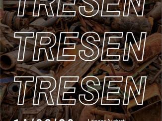 Umsich-t Tresen#6