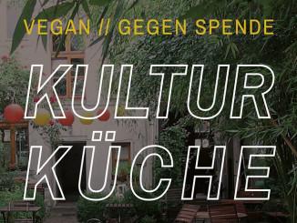 Umsich-T Kulturküche