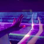 HMKV-Teaser
